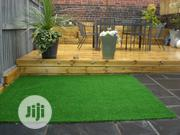 Green Grono Artificial Grass | Garden for sale in Bayelsa State, Southern Ijaw