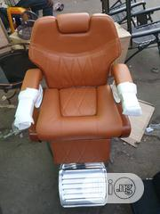 Unique Barging Chair | Salon Equipment for sale in Abuja (FCT) State, Wuse