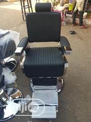 American Standard Barging Chair | Salon Equipment for sale in Abuja (FCT) State, Wuse