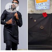 Senator Material | Clothing for sale in Lagos State, Lagos Island