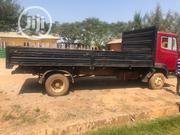 Mercedes Benz Fairly And Neatly Used Truck In Perfect Condition . | Trucks & Trailers for sale in Abuja (FCT) State, Gwarinpa