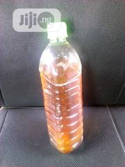 Ginger And Turmeric Drink | Vitamins & Supplements for sale in Abuja (FCT) State, Nyanya