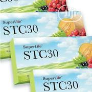 STC30 Total Healthcare | Vitamins & Supplements for sale in Rivers State, Port-Harcourt