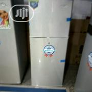 Haier Refrigerator | Kitchen Appliances for sale in Abuja (FCT) State, Wuse