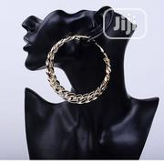 E-zorcollectibles Earrings | Jewelry for sale in Lagos State, Ojo