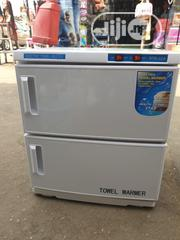 Towel Warner | Salon Equipment for sale in Abuja (FCT) State, Wuse