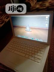 Laptop Apple MacBook 4GB Intel Core 2 Duo HDD 500GB | Laptops & Computers for sale in Abuja (FCT) State, Nyanya