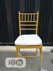 Chivaria Chairs | Furniture for sale in Lagos State, Ojo