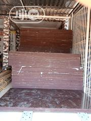 We Have Quality Marine Plywood Of | Other Repair & Constraction Items for sale in Abuja (FCT) State, Dei-Dei