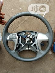 All Kinds Of Steering Wheels | Vehicle Parts & Accessories for sale in Lagos State, Mushin