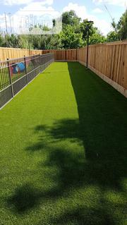 Artificial Grass For Lawn | Garden for sale in Lagos State, Ikorodu