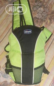 Fairly Used Baby Carrier For Sale!   Children's Gear & Safety for sale in Abuja (FCT) State, Gwarinpa