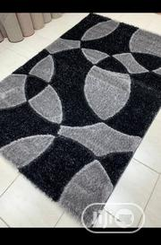 Centre Rug 5by7 | Home Accessories for sale in Lagos State, Magodo
