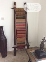 Quality Fancy Ladder For Sale | Hand Tools for sale in Lagos State, Lekki Phase 1