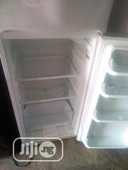 Fridge And Freezer White | Kitchen Appliances for sale in Oyo State, Ibadan