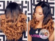 Human Hair Wig | Hair Beauty for sale in Abuja (FCT) State, Kubwa