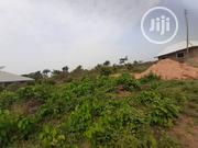 2 Plots Of Land At Ogunremi | Land & Plots For Sale for sale in Oyo State, Ido