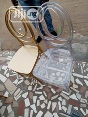 Chivaria Event Chair | Furniture for sale in Lagos State, Ojo