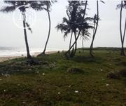 Gazetted Plots of Land by the Beach Behind Abijo GRA Ajah For Sale. | Land & Plots For Sale for sale in Lagos State, Ajah