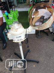 Standing Steamer | Salon Equipment for sale in Abuja (FCT) State, Wuse