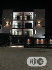 Exclusive Flats At Ikate - Elegushi Area | Houses & Apartments For Sale for sale in Lagos State, Lekki Phase 1