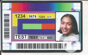 PLASTIC ID CARD (Direct To Card) | Computer & IT Services for sale in Ogun State, Ijebu Ode