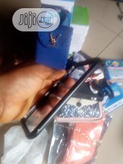 iPhone 7 Glass Case   Accessories for Mobile Phones & Tablets for sale in Delta State, Warri