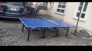 Deyoung Outdoor Table Tennis Board | Sports Equipment for sale in Lagos State, Surulere