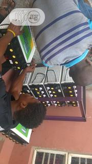 Solar And Inverter Training For Beginners | Classes & Courses for sale in Abuja (FCT) State, Bwari