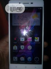 New Tecno Camon i 32 GB White | Mobile Phones for sale in Kaduna State, Kaduna