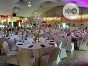 Event Center At Alausa Ikeja Lagos Nigeria. | Event Centers and Venues for sale in Lagos State, Ajah