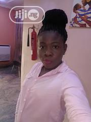 Housekeeping & Cleaning CV | Housekeeping & Cleaning CVs for sale in Lagos State, Ikotun/Igando