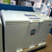 Haier Thermocool Chest Freezer | Kitchen Appliances for sale in Abuja (FCT) State, Wuse