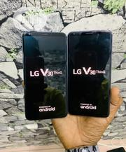 LG V30S ThinQ 64 GB | Mobile Phones for sale in Lagos State, Ikeja
