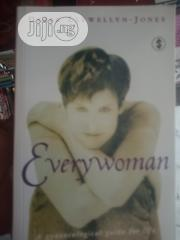 Every Woman | Books & Games for sale in Lagos State, Lagos Mainland