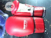 Brand New Imported Boxing Glove | Sports Equipment for sale in Lagos State, Surulere