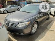 Toyota Camry 2007 Gray | Cars for sale in Lagos State, Lagos Mainland