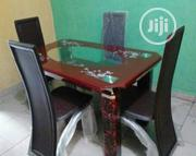 Dining Table | Furniture for sale in Lagos State, Oshodi-Isolo