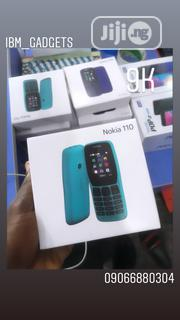 New Nokia 110 512 MB | Mobile Phones for sale in Kaduna State, Kaduna