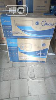 Midea Air Conditioner | Home Appliances for sale in Abuja (FCT) State, Wuse