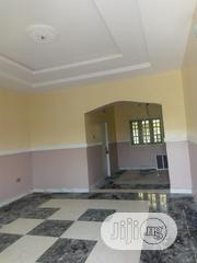 2bedroom Tolet Newly Built at Lugbe | Houses & Apartments For Rent for sale in Abuja (FCT) State, Lugbe District