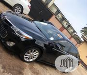 Toyota Avalon 2013 Black | Cars for sale in Ogun State, Ijebu Ode