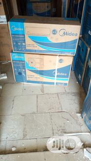 Midea 1hp Air Conditionermer | Home Appliances for sale in Abuja (FCT) State, Wuse