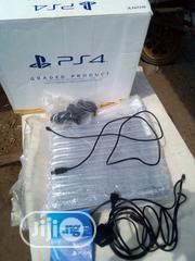 New PS4 Console | Video Game Consoles for sale in Edo State, Benin City