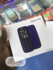 New Nokia 105 512 MB | Mobile Phones for sale in Kaduna State, Kaduna
