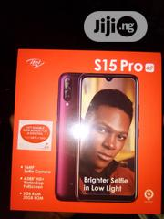 Itel S15 Pro 32 GB | Mobile Phones for sale in Lagos State, Ikeja