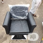 Executive Styling Chair | Salon Equipment for sale in Abuja (FCT) State, Wuse