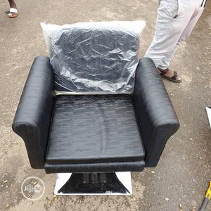 Executive Styling Chair