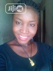 Personal Assistant   Customer Service CVs for sale in Akwa Ibom State, Uyo