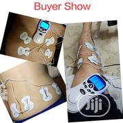 Body Massage Machine To Relief Any Pain | Health & Beauty Services for sale in Lagos State, Ikeja